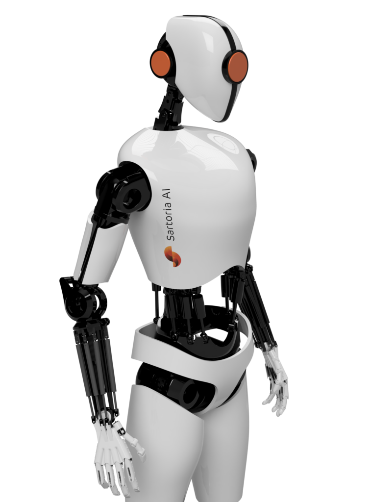 sartoria-ai-fashion-robot-3